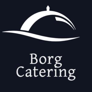 catering sarpsborg