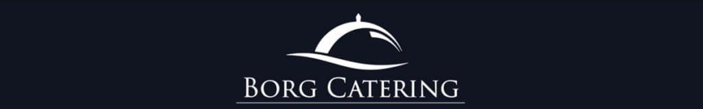 Borg Catering Logo